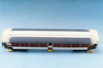 coche-1.jpg