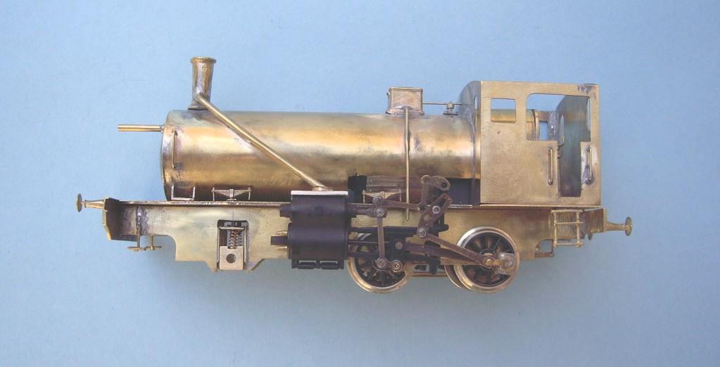 IMGP4558