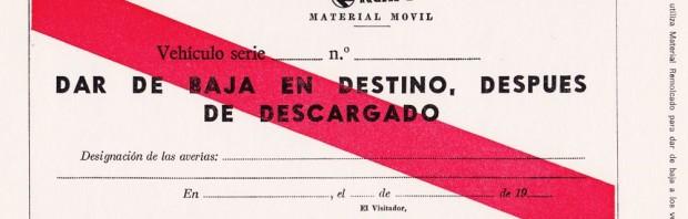 TOMAR Y DEJAR VAGONES. Introducción al mundo de la explotación ferroviaria y a su entorno en la maqueta