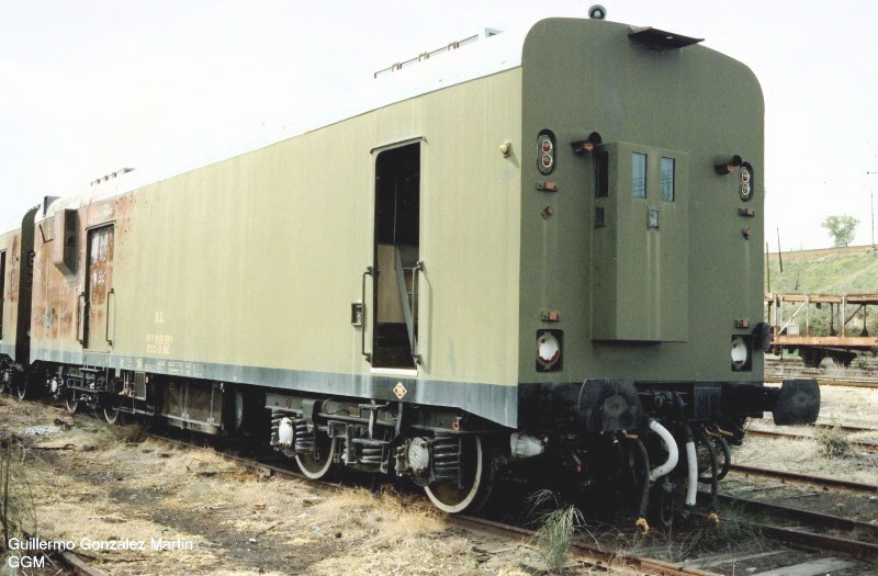 GGM874