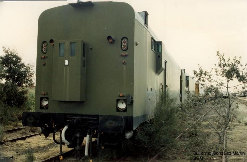GGM876