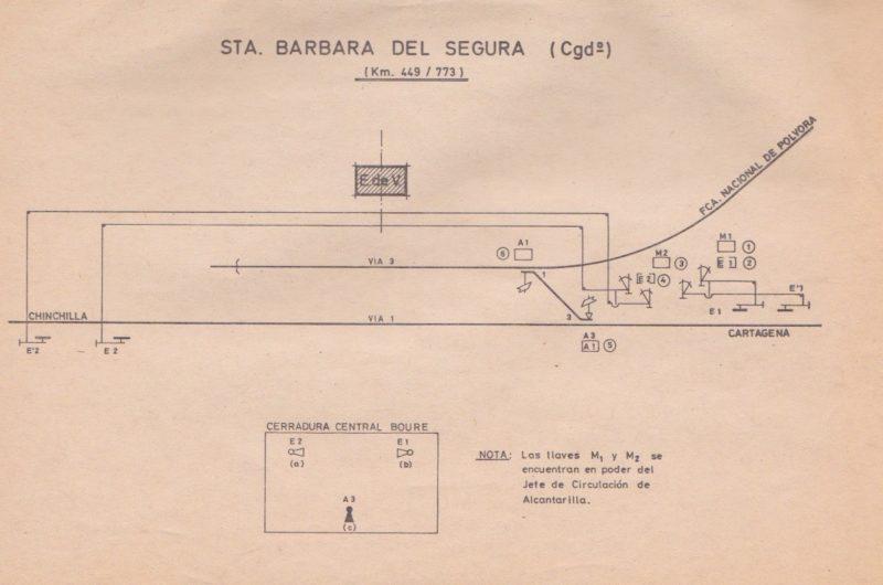 sta-barbara-1