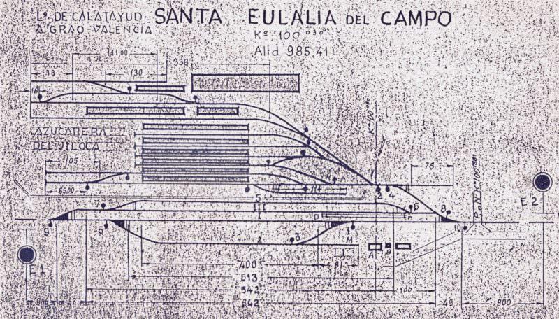 santa-eulalia